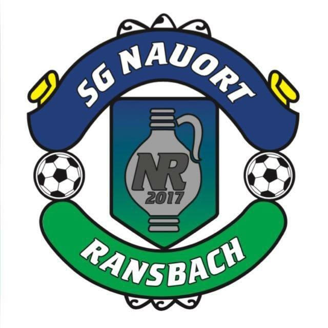 Wappen SG Nauort/Ransbach (Ground B)