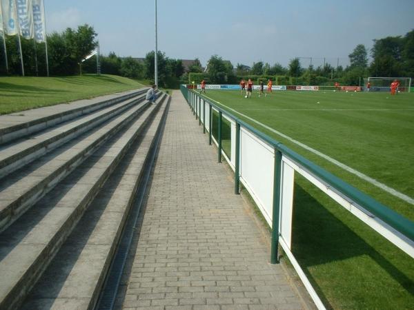 Waldstadion Beeck