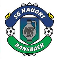 Wappen SG Nauort/Ransbach (Ground A)