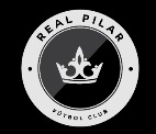 Wappen Real Pilar Fútbol Club