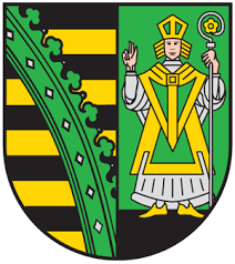 Wappen SG Land Hadeln (Ground A)