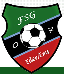 Wappen FSG Eder/Ems (Ground A)