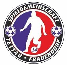 Wappen SG Tettau/Frauendorf (Ground A)