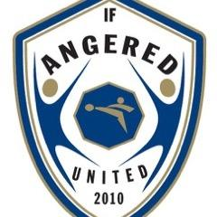 Wappen IF Angered United