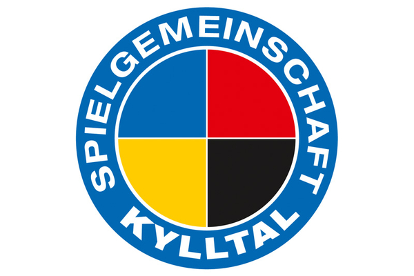 Wappen SG Kylltal (Ground A)