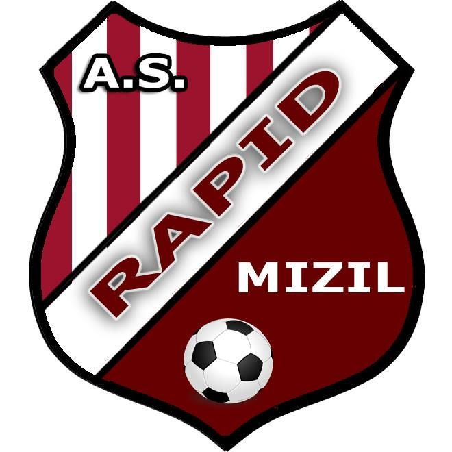 Wappen AS Rapid Mizil