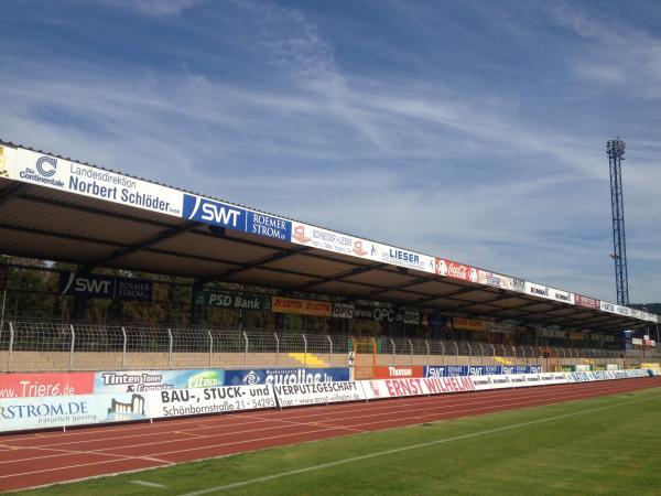 Stadion Trier