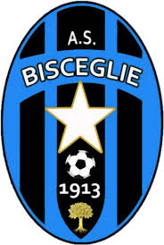 Wappen AS Bisceglie 1913