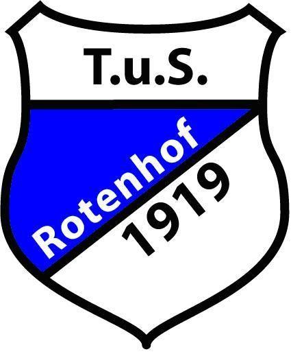 Rotenhof