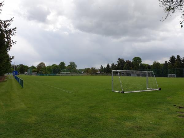 Deutschland Italien Stadion 2021