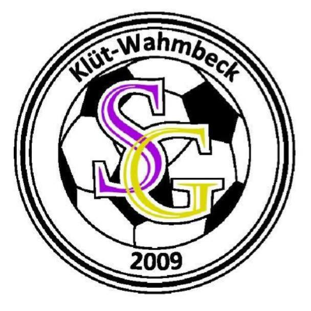 Wappen SG Klüt-Wahmbeck (Ground A)