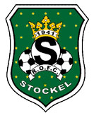Wappen R Olympic FC Stockel