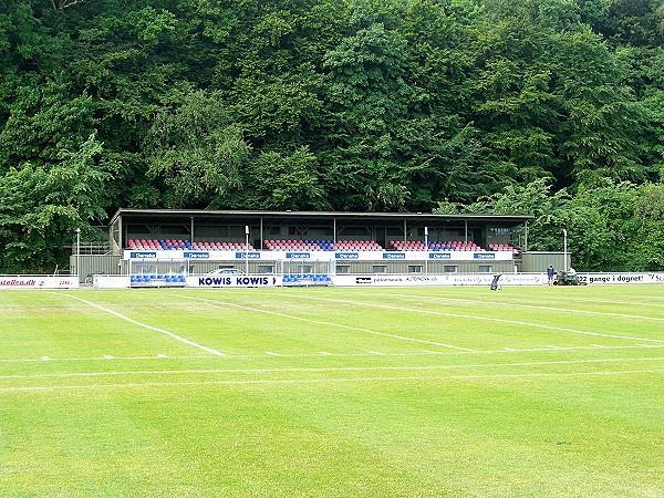 frankreich liga 1