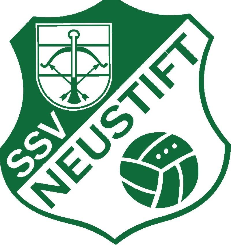Wappen SSV Neustift