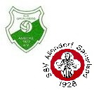 Wappen SG Allendorf/Amecke (Ground B)