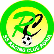 Wappen SS Racing Club Roma