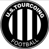 Wappen Tourcoing USF