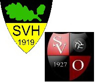 Wappen SGM Hart/Owingen (Ground A)