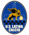 Wappen US Latina Calcio