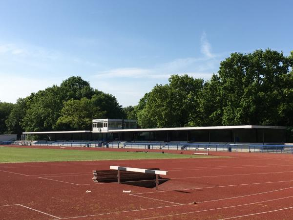 Sportpark Hannover
