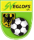 Wappen SV Eglofs 1951 (Ground B)