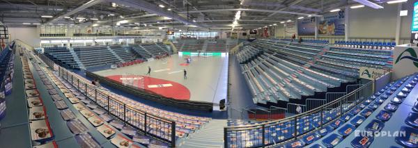 Schwalbe-Arena