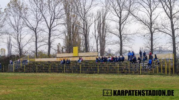 CFR Cluj - Craiova 2-0 | Traore și Omrani au stabilit ...  |Cfr Craiova