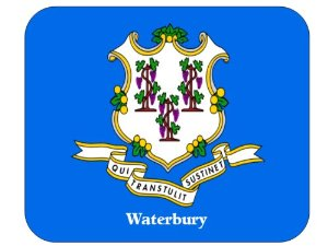 Wappen Waterbury, CT (Non-League)