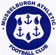Wappen Musselburgh Athletic FC