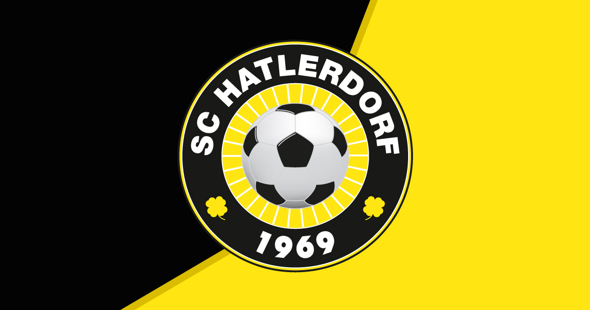 Wappen SC Hatlerdorf (Ground A)
