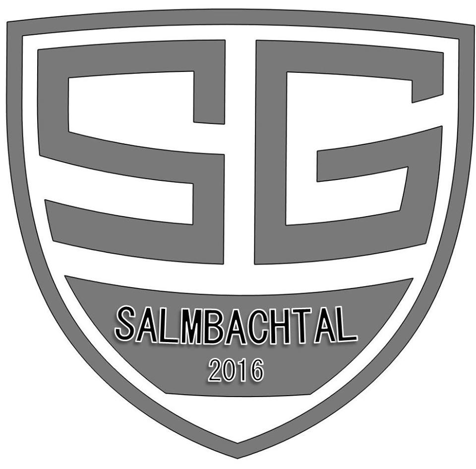 Wappen SG Salmbachtal (Ground A)