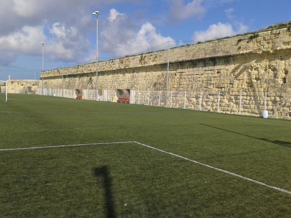 Fgura United Football Complex - Fgura