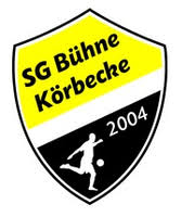 Wappen SG Bühne/Körbecke (Ground B)
