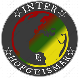 Wappen FC Internationale Hofgeismar 2016