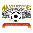 Wappen Annagh United FC