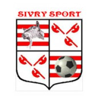 Wappen Sivry Sports