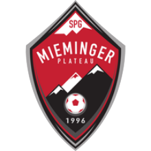 Wappen SPG Mieminger Plateau (Ground B)