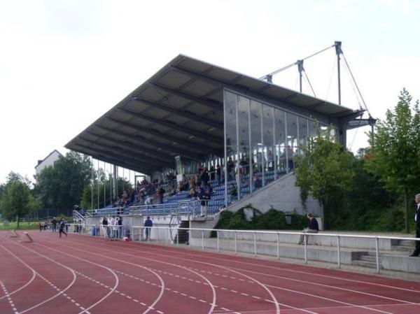 ernst lehner stadion stadion in augsburg hochfeld. Black Bedroom Furniture Sets. Home Design Ideas