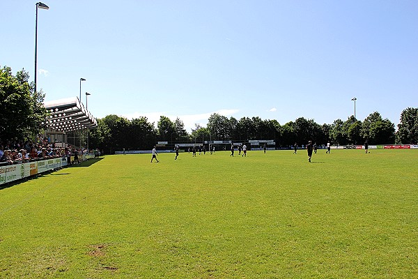 Sportpark Renningen