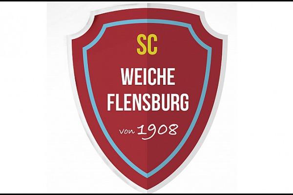 Sc Weiche Flensburg