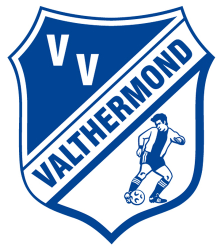 Wappen VV Valthermond