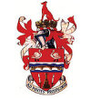 Wappen Staines Town FC