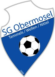 Wappen SG Obermosel (Ground A)