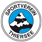 Wappen SV Thiersee diverse