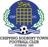 Wappen Chipping Sodbury Town FC