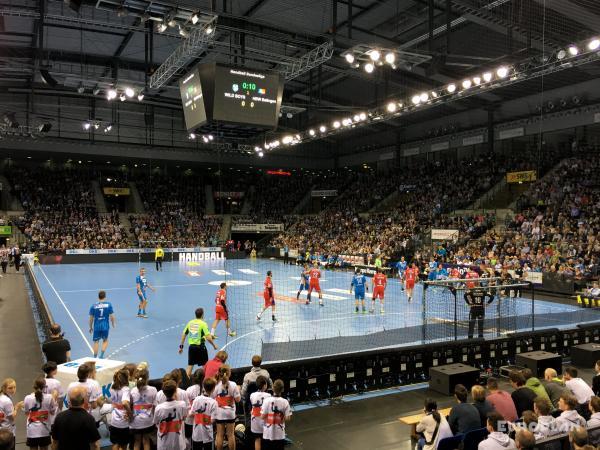 porsche arena sitzplätze tennis