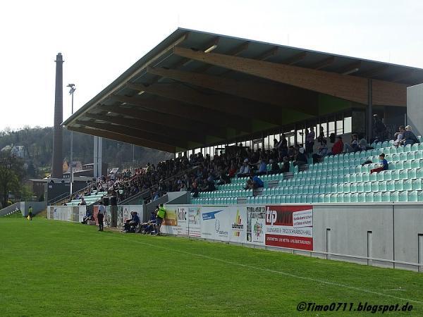 Optima Sportpark