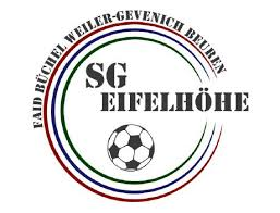 Wappen SG Eifelhöhe (Ground A)