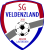 Wappen SG Veldenzland (Ground A)