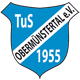 Wappen TuS Obermünstertal 1955 (Ground A)